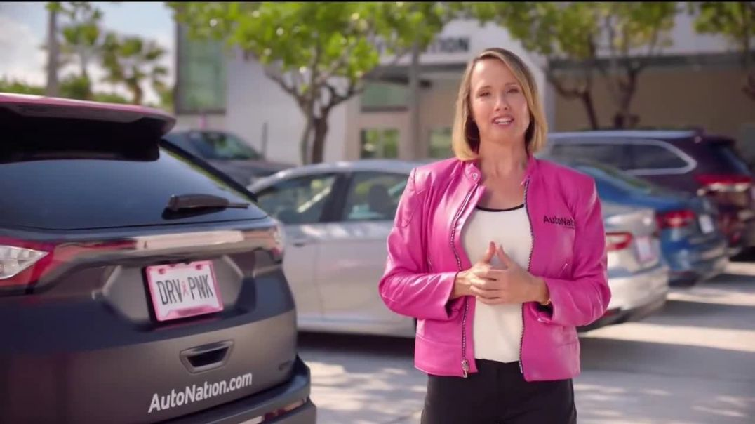 Watch AutoNation TV Commercial Ad, One Step Closer 2019 Honda CRV EX AWD Song by Andy Grammer