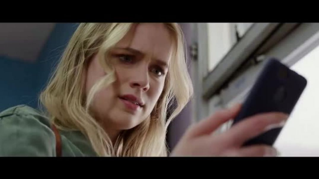 Watch Countdown TV Movie Trailer TV Commercial Ad