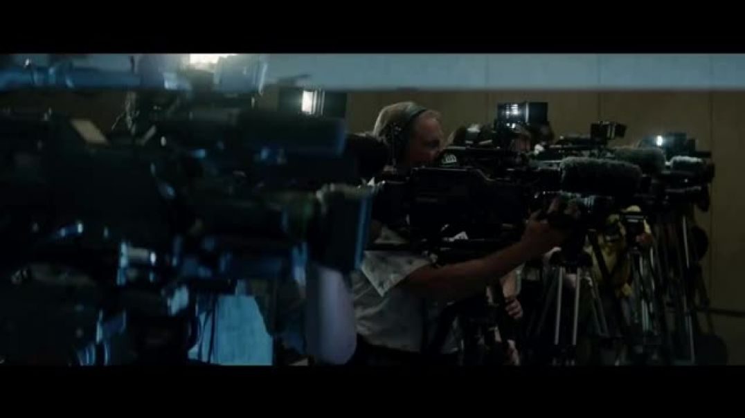 Watch Richard Jewell TV Movie Trailer TV Commercial Ad