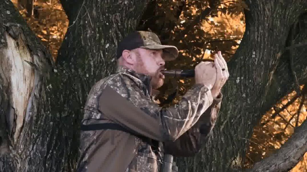 Watch Academy Sports + Outdoors TV Commercial Ad, Hunting is Hard