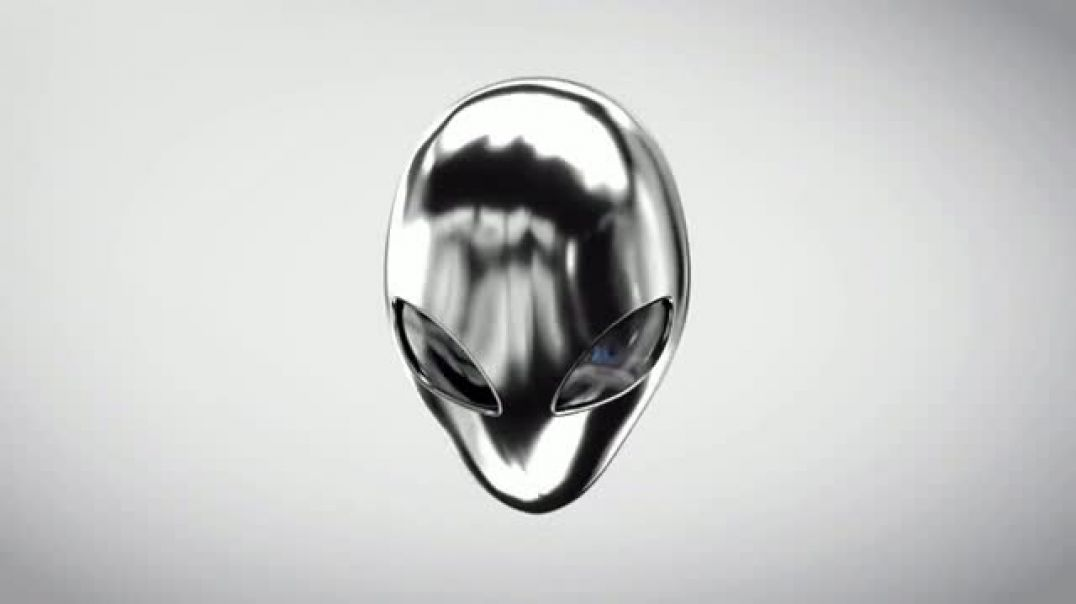 Watch Alienware TV Commercial Ad, Everything Counts