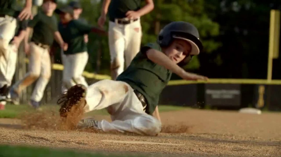 Watch Sanderson Farms TV Commercial Ad, We Grow