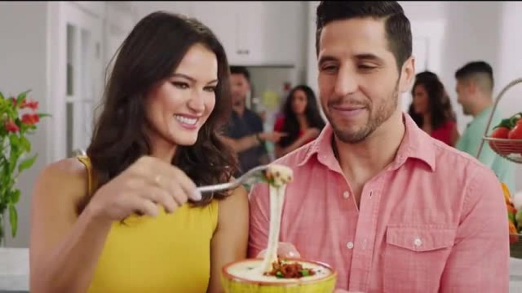Watch El Mexicano TV Commercial Ad, ¡Somos El Mexicano!