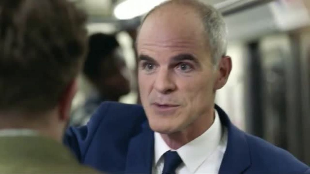 Watch Supercuts TV Commercial Ad, Bad Hair Day Featuring Michael Kelly