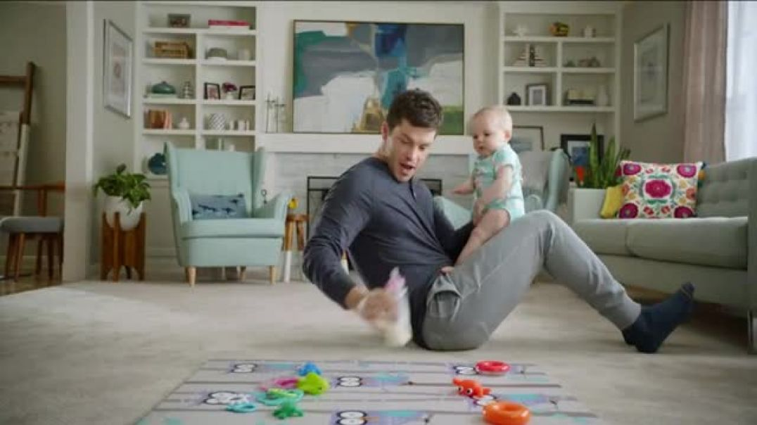 Watch Stanley Steemer $99 Cleaning Special TV Commercial Ad, Thats Gross Baby