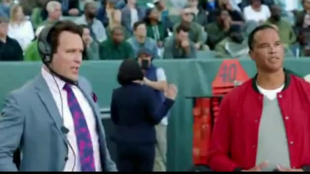 Watch State Farm TV Commercial Ad, Headset Featuring Featuring David HaydnJones and Patrick Minnis.m