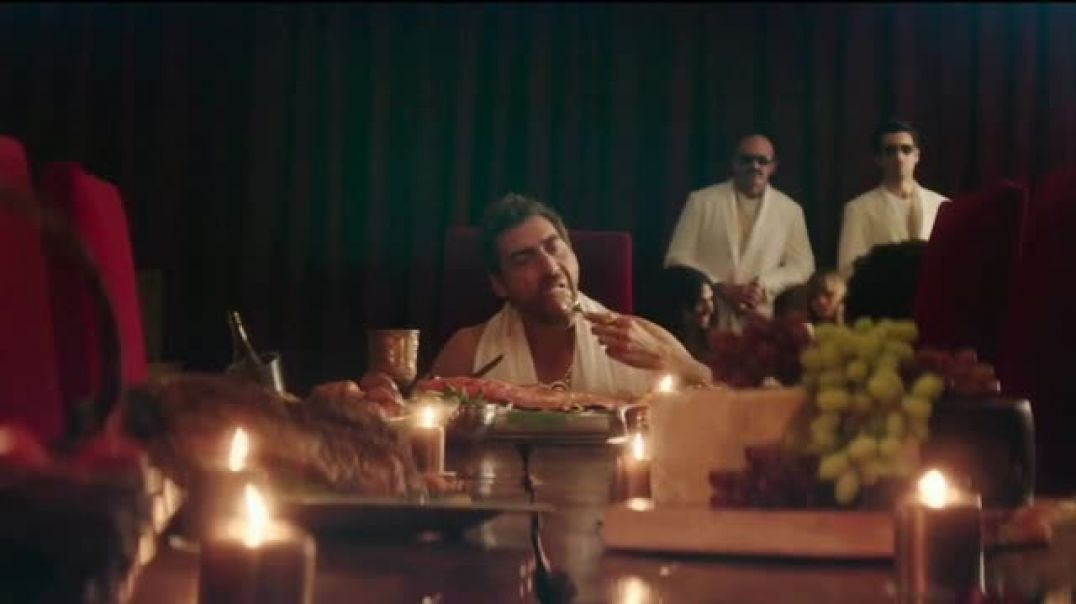 Watch Caesars Palace Semi Annual Sale TV Commercial Ad, Stay, Dine & Play Like A Caesar.