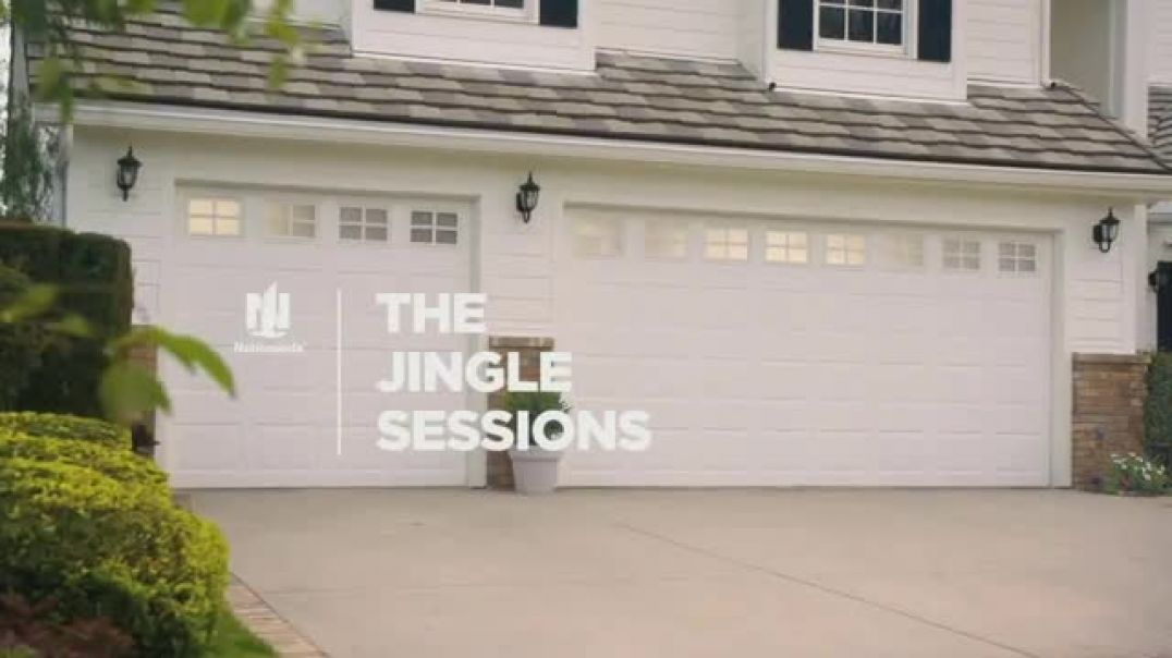 Watch Nationwide Insurance TV Commercial Ad, Jingle Sessions Bobbleheads Featuring Peyton Manning, B