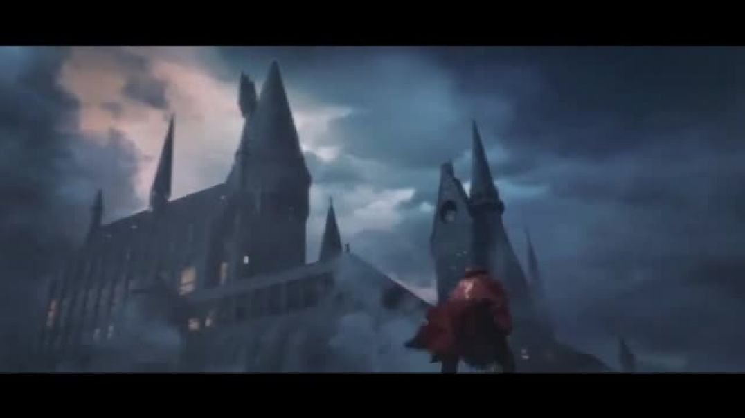 Watch The Wizarding World of Harry Potter TV Commercial Ad, Hagrids Motorbike Adventure $53 dólares.