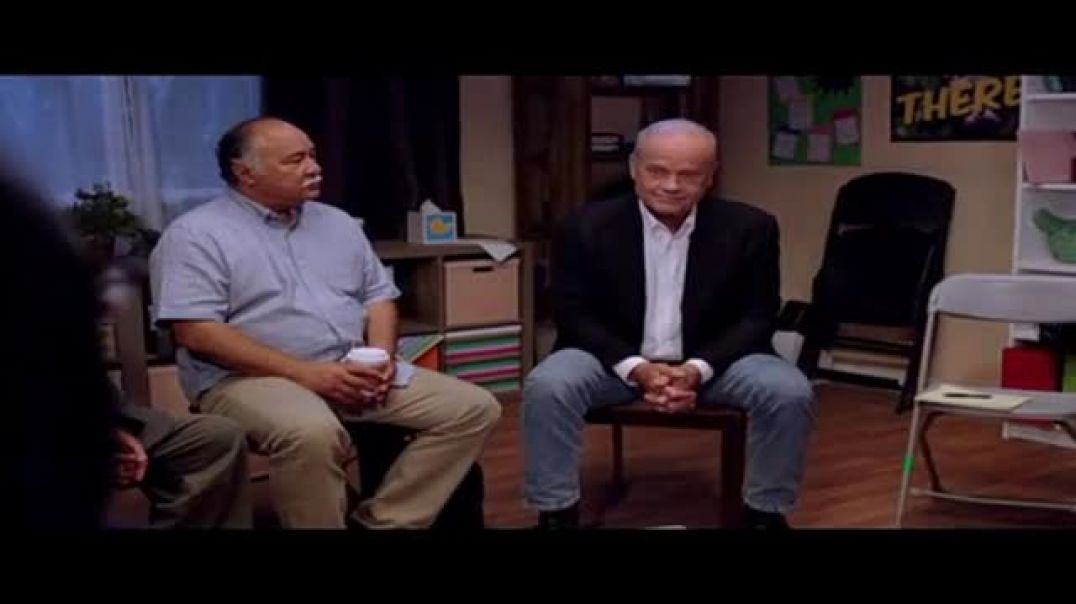 Watch Coverance Insurance Solutions, Inc. TV Commercial Ad, One Call Featuring Kelsey Grammer TV