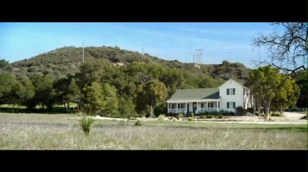 Watch Tide TV Commercial Ad, 2013 Super Bowl Featuring Joe Montana.mp4