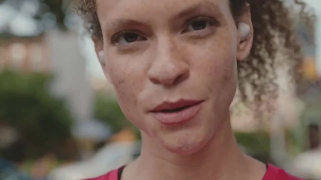 Watch Samsung Galaxy Watch Active2 TV Commercial, Better Insights