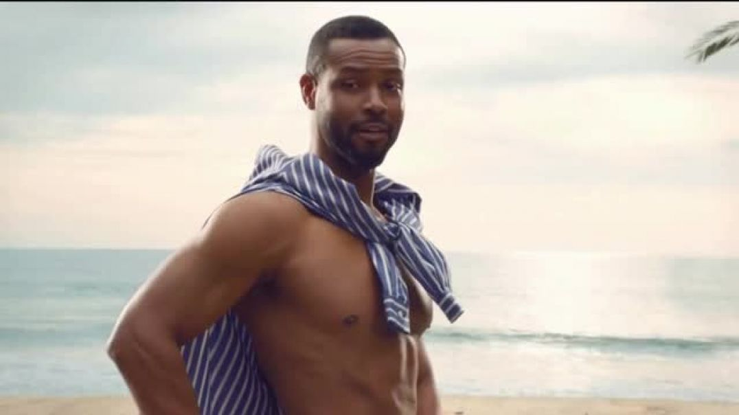 Watch Tide Super Bowl 2018 TV Commercial Ad, Get Off My Horse Featuring Isaiah Mustafa.mp4