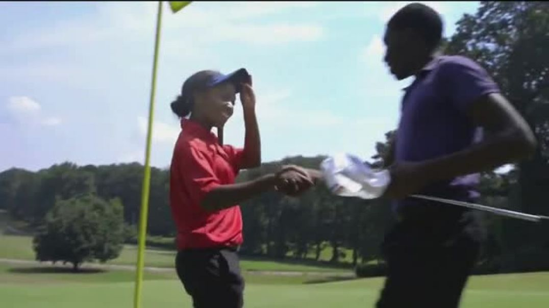 Watch Southern Company TV Commercial Ad, 2019 Payne Stewart Award Featuring Hale Irwin.mp4 TV Commer