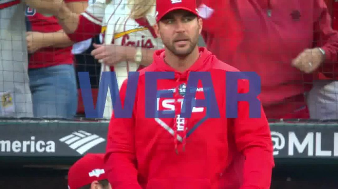 Watch MLB Shop TV Commercial Ad, 2019 Postseason Apparel TV Commercial Ad