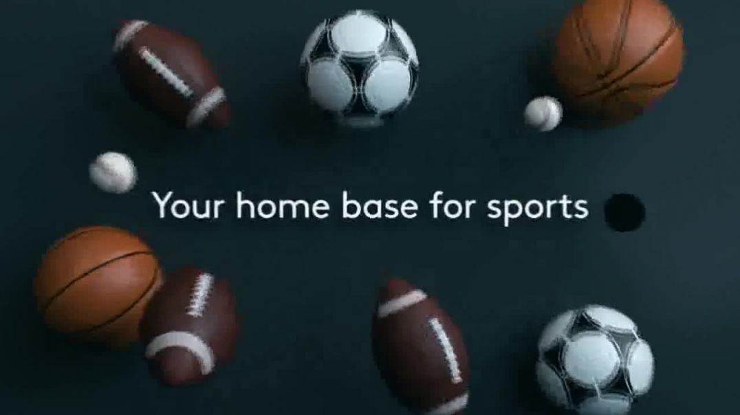 Watch XFINITY Sports Zone TV Commercial Ad, The Teams You Love.mp4 TV Commercial Ad