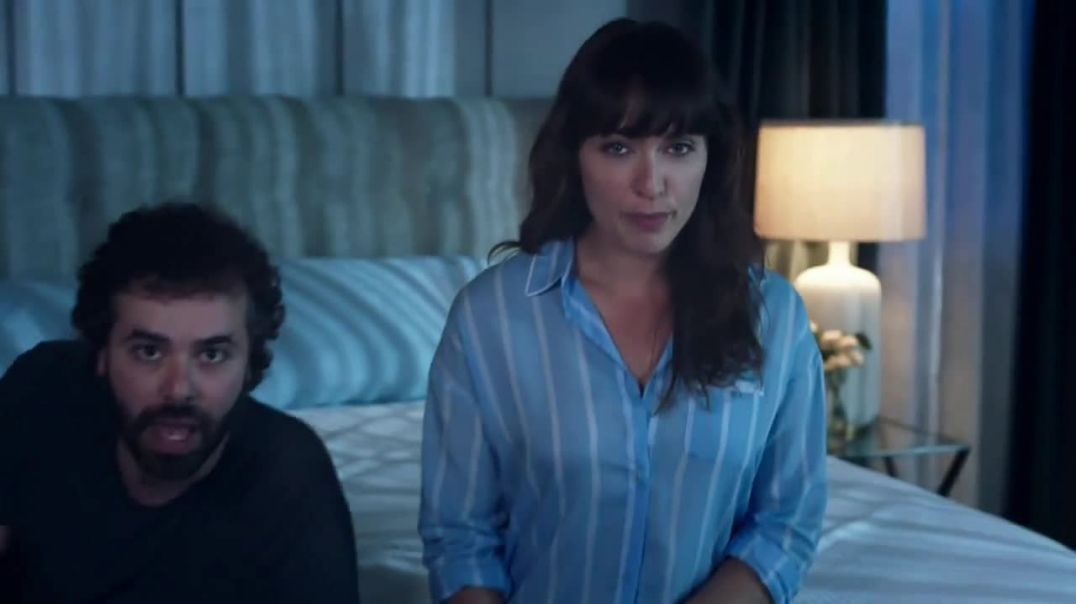 Watch Sleep Number 360 Smart Bed TV Commercial Ad, Adjust Your Comfort Save up to $400 Off Feat. Dak