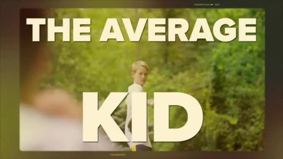 Watch Project Play TV Commercial Ad, Average Kid Plays Less Than Two Sports Featuring Mookie Betts.m