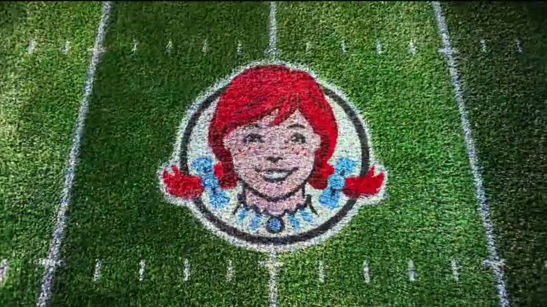 Watch Wendys Daves Single TV Commercial Ad, Official Hamburger.mp4