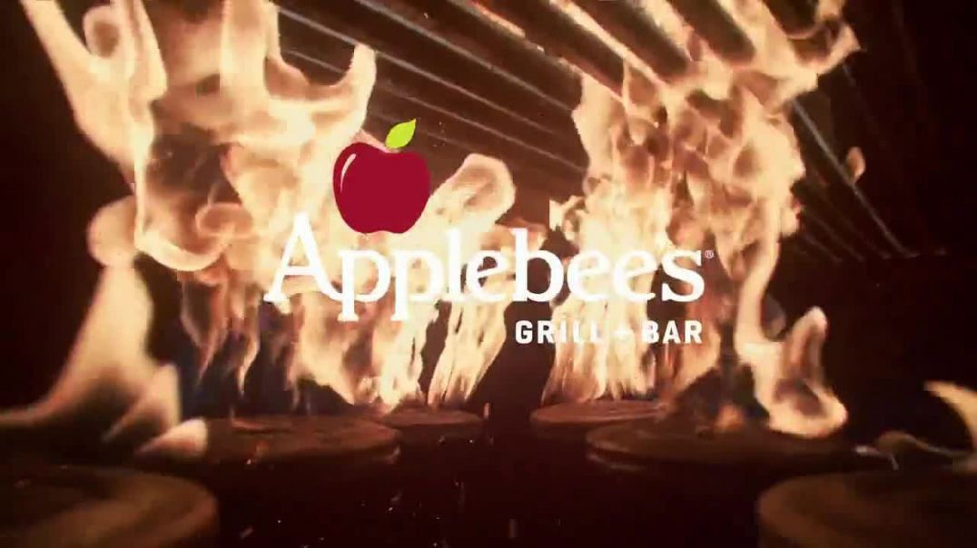Watch Applebees Pasta & Grill Combos TV Commercial Ad, Three Pastas Song by Hot Chocolat