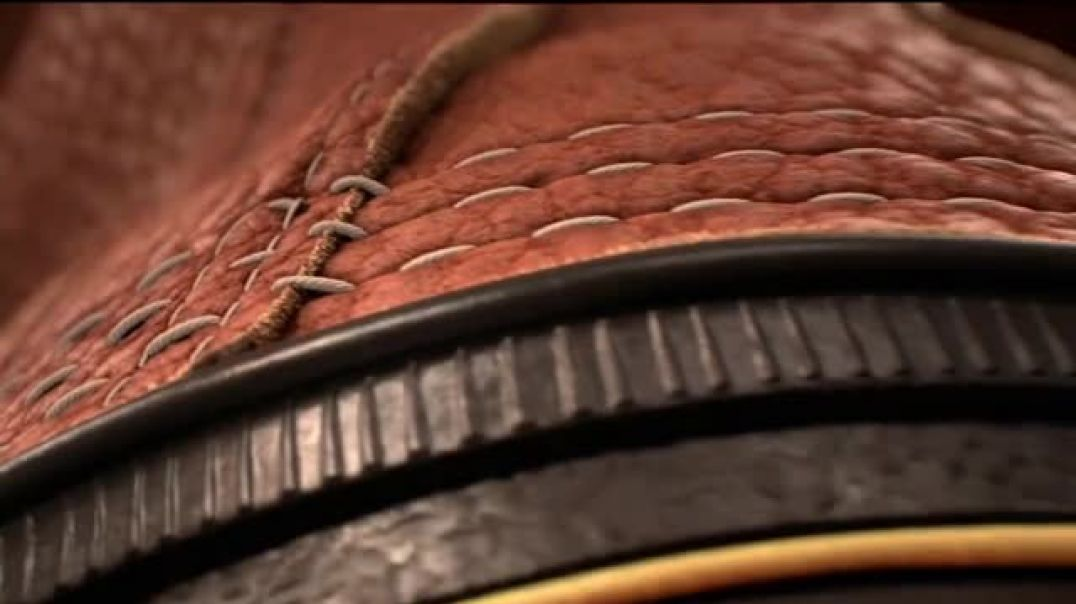 Watch L.L. Bean Bean Boots TV Commercial Ad, The ChamoisLined Bean Boot Song by Lady Bri.mp4