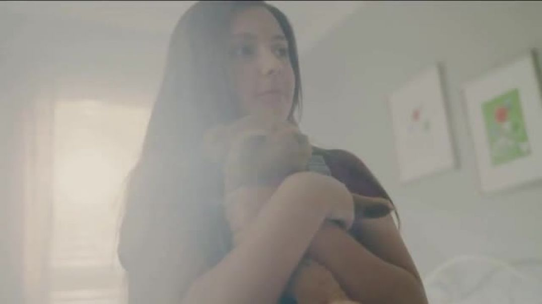 Watch Mattress Firm Foster Kids TV Commercial Ad, The First Night.mp4
