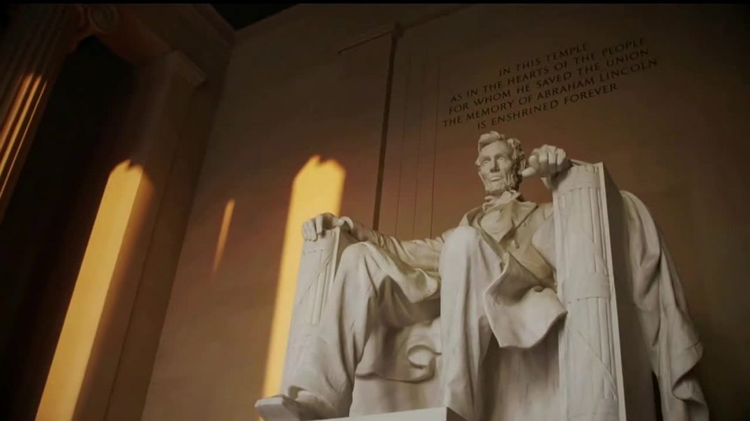 Watch Hillsdale College Van Andel Graduate School of Government TV Commercial Ad, Liberty and Learni