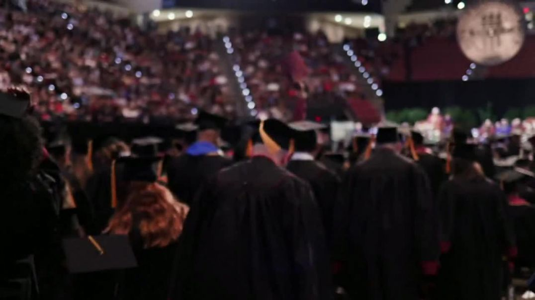 Watch Florida State University TV Commercial, Institutional Message Proving