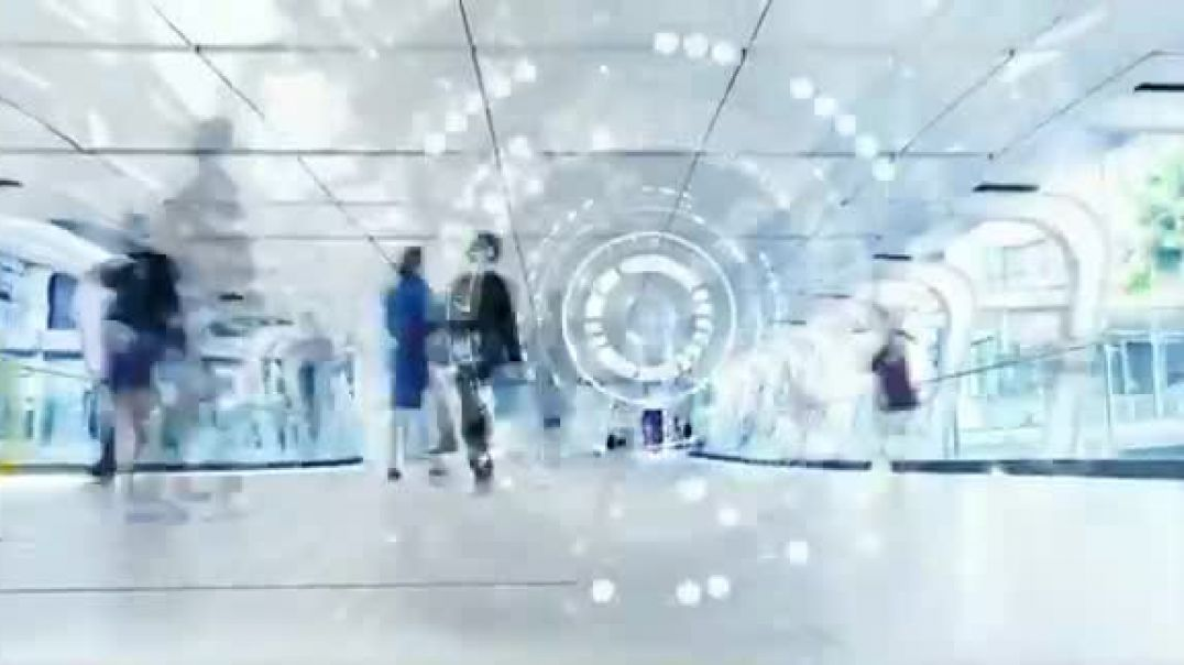 Watch University of Cincinnati TV Commercial Ad, Next Lives Here Innovation in Action
