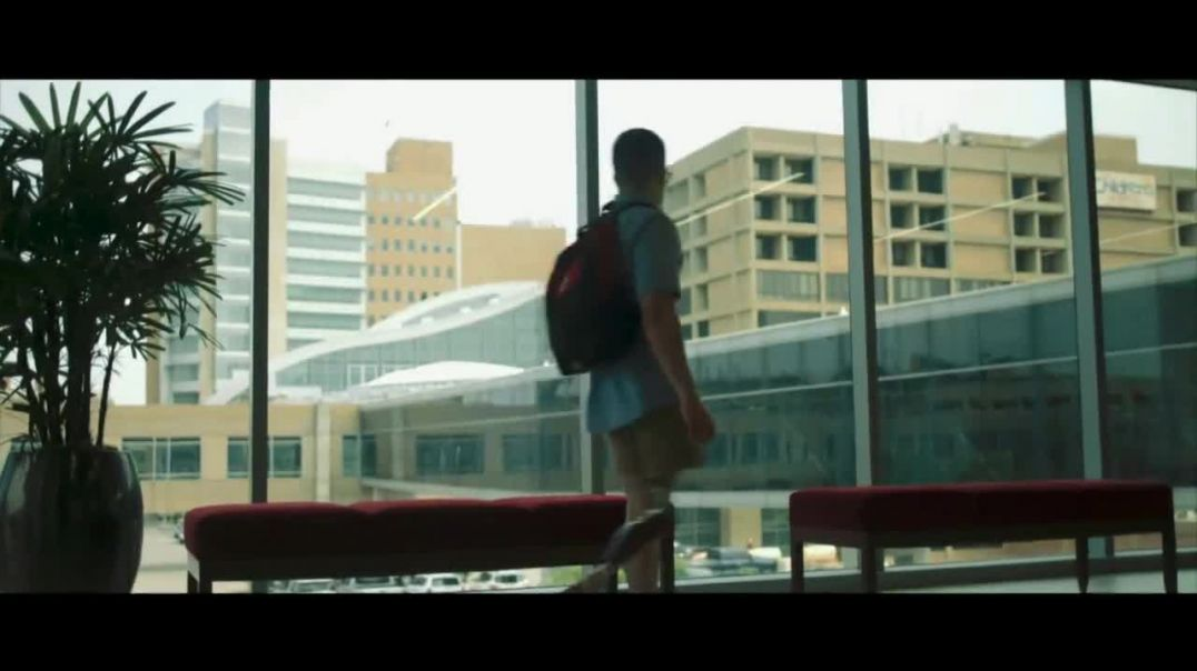 Watch University of Oklahoma TV Commercial Ad, Find Your Answer Tyler