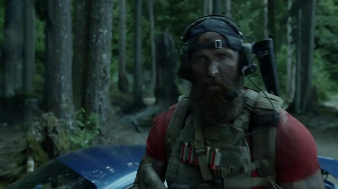Watch Tom Clancys Ghost Recon Breakpoint TV Commercial Ad, Squad Up Featuring Lil Wayne
