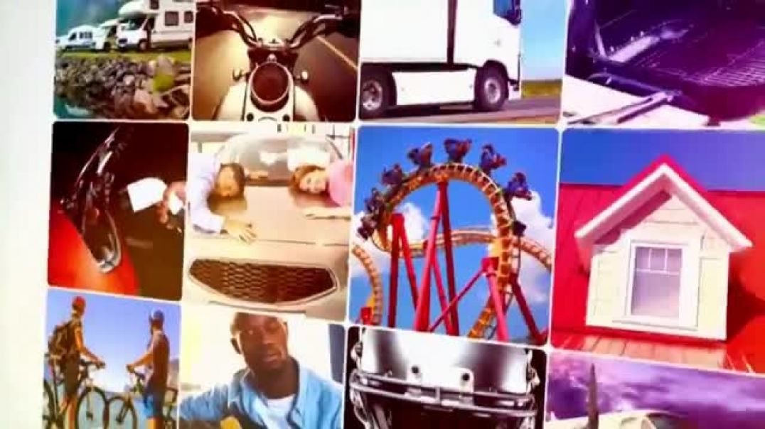 Watch Axalta TV Commercial Ad, Where Rubber Meets the Road