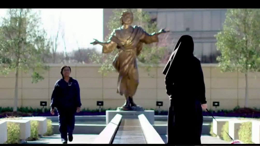 Watch Saint Francis Health System TV Commercial Ad, Commitment to Our Region