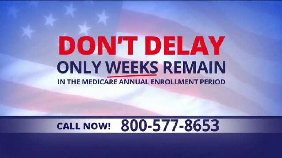 Watch MedicareAdvantage.com TV Commercial Ad, Changes to Medicare