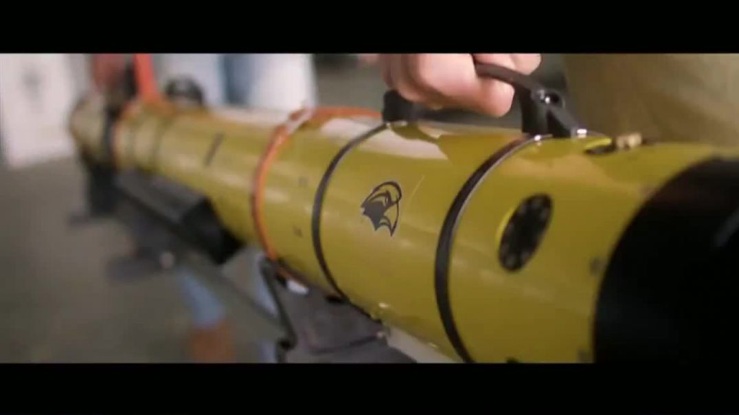 Watch The University of Southern Mississippi TV Commercial Ad, Straight to the Top Driving Innovatio
