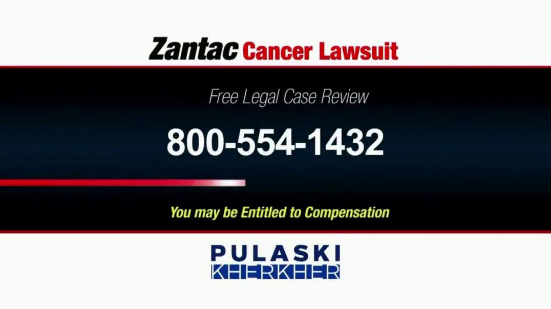 Pulaski Law Firm >> 1 800 Law Firm Tv Commercial Motorcycle Accident