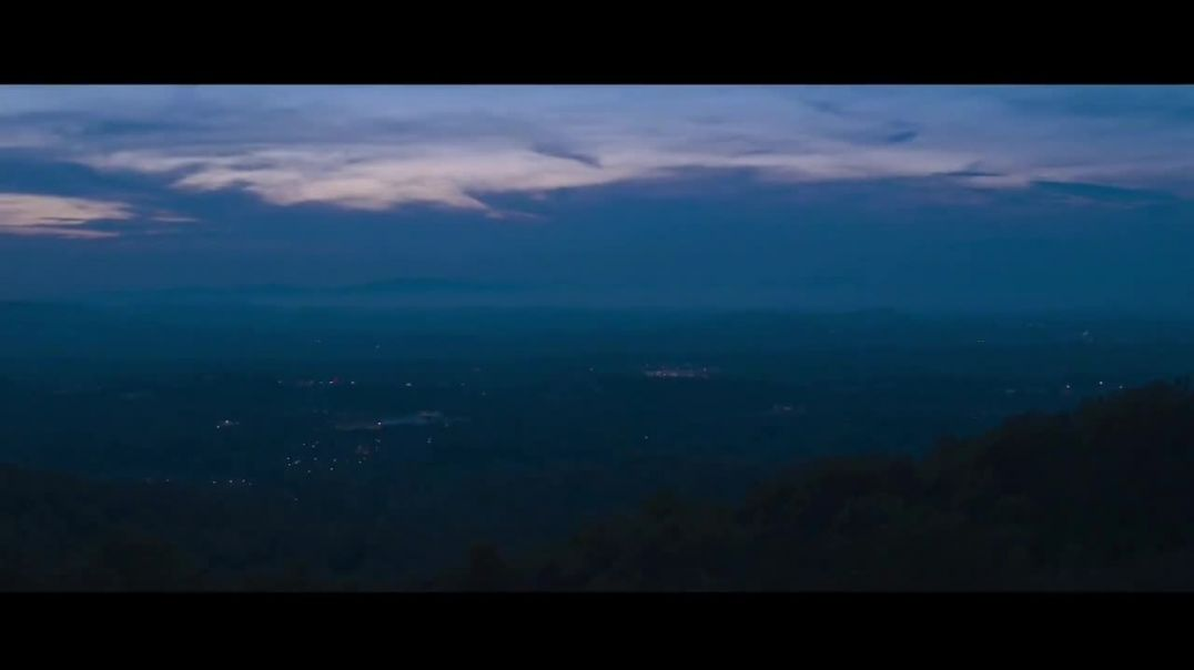 Watch University of Virginia TV Commercial Ad, Where Purpose and Progress Converge
