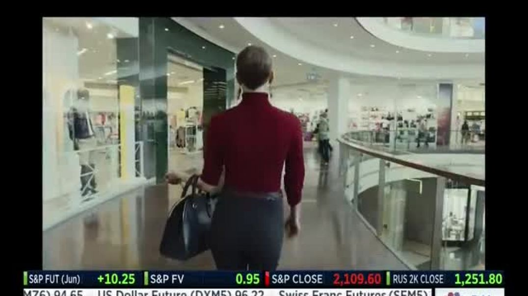 Watch HewlettPackard TV Commercial Ad, Moving Fast Enough
