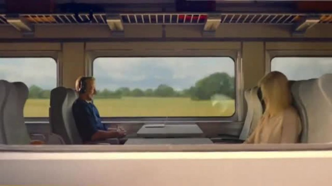 Watch Dell XPS 13 TV Commercial Ad, Experience Dell Cinema Incredible Color Ad, Sound &