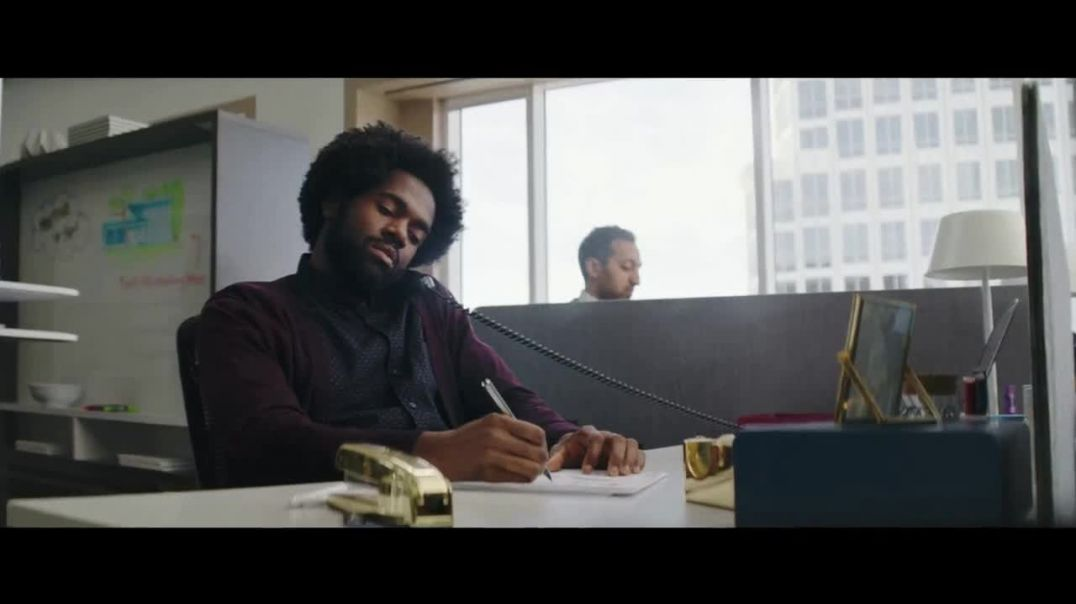 Watch Toyota TV Commercial Ad, Power Lunch Song by The Jon Spencer Blues Explosion TV Commercial