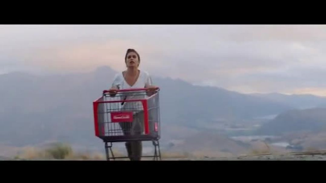 Watch HomeGoods TV Commercial Ad, Find a World of Inspiration