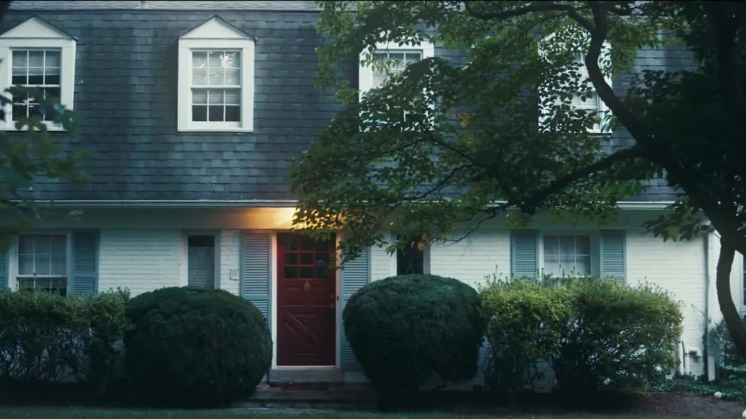 Watch National Council for Behavioral Health TV Commercial Ad, Jamies Story
