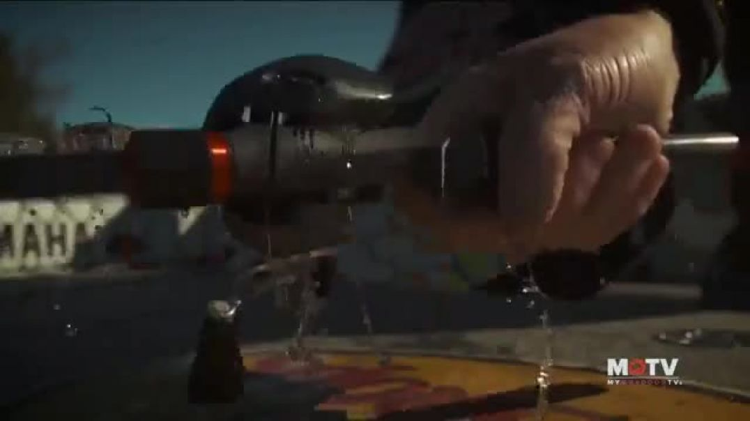 Watch MyOutdoorTV.com TV Commercial Ad, The Largest Collection of Fishing Shows