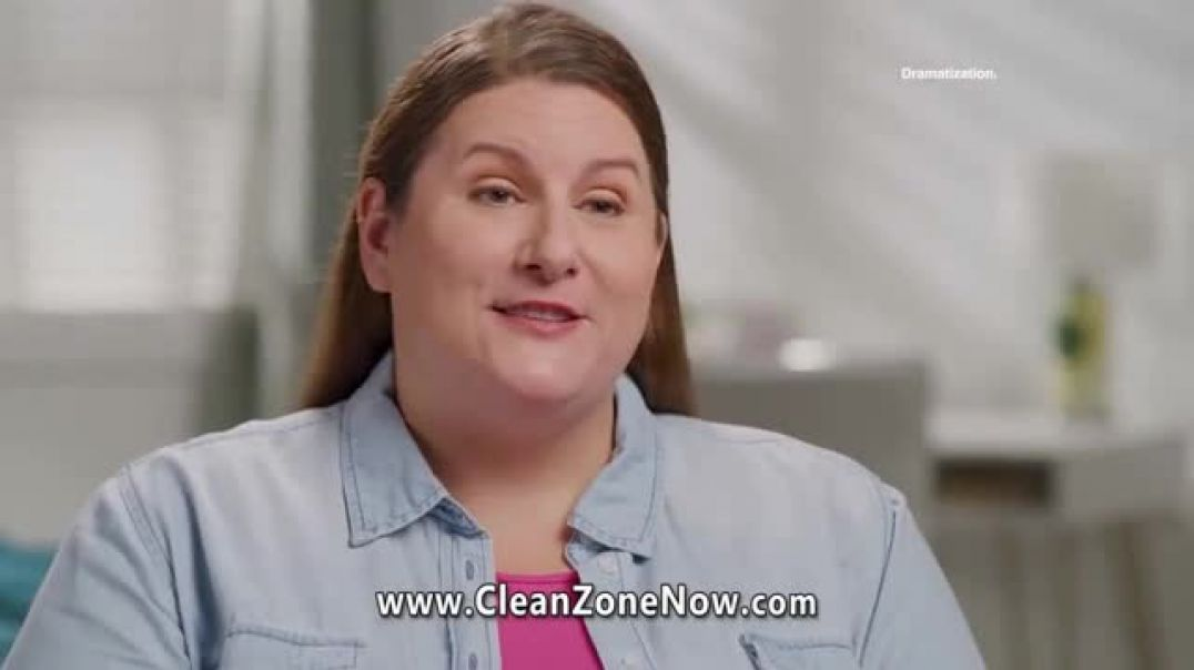 Watch Clean Zone CPAP Cleaner & Sanitizer TV Commercial Ad, Breathe and Sleep Peacefully