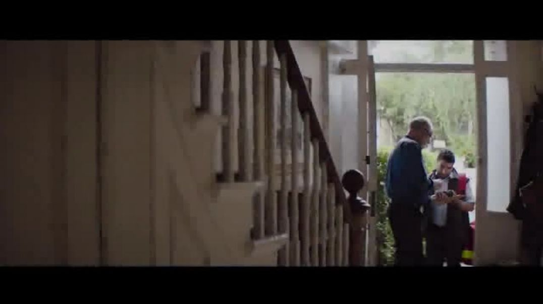 Watch The Sense of an Ending TV Movie Trailer Commercial Ad