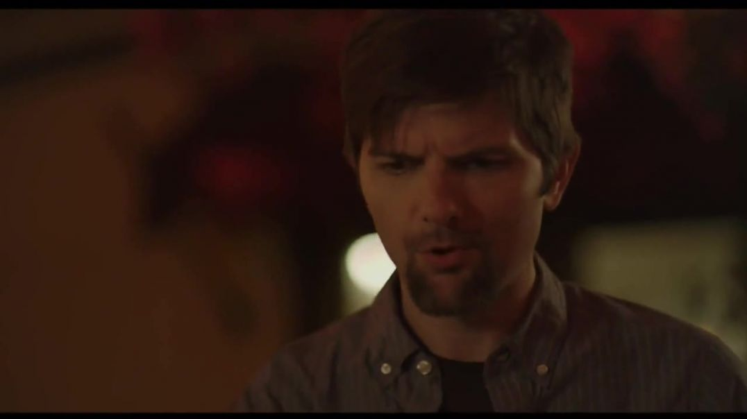 Watch The Overnight TV Movie Trailer Commercial Ad