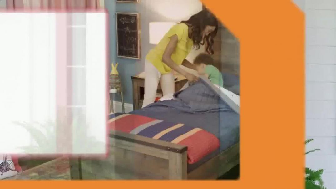 Ashley HomeStore Veterans Day Mattress Sale TV Commercial Ad Select Adjustable Sets Song by Midnight