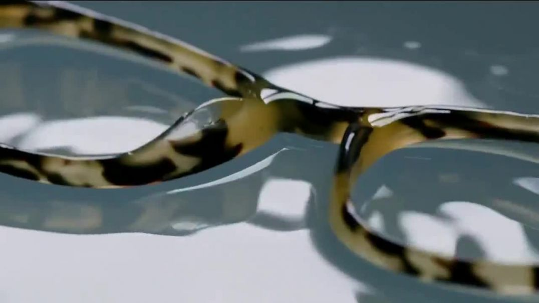 Warby Parker TV Commercial Ad, Lenses.mp4
