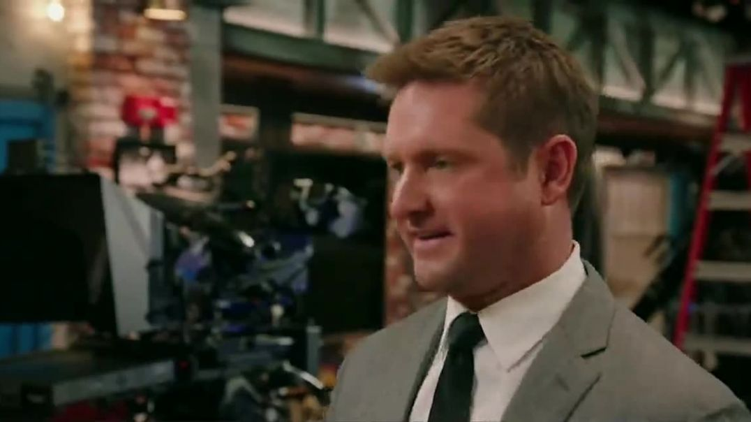 Dos Equis TV Commercial Ad, ESPN Lucky Theres a Curve Featuring Todd McShay Ad, Katie Nolan.mp4
