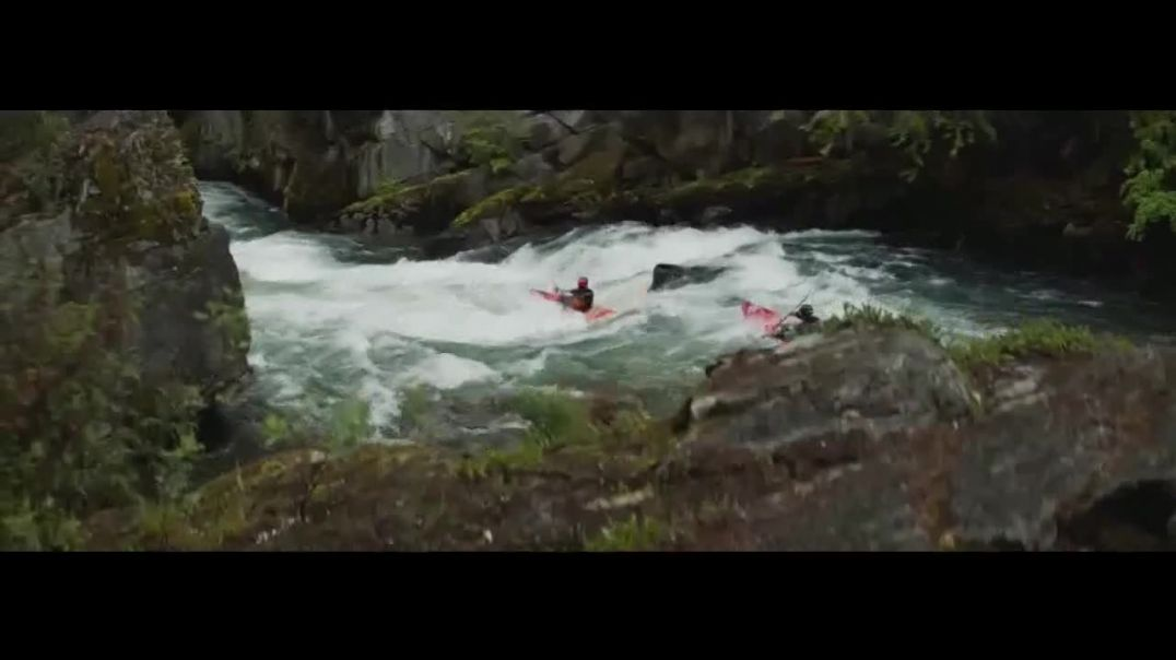 Eddie Bauer TV Commercial Ad 100 Years of Adventure Song by Lord Huron.mp4